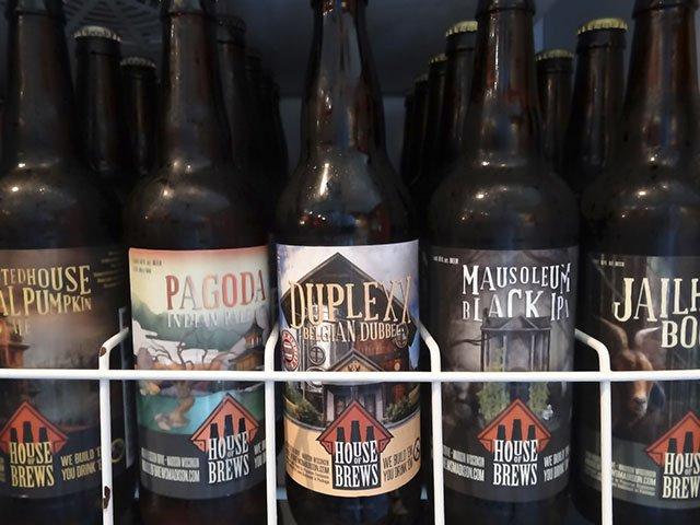 Beer-House-of-Brews-Duplexx-crRobinShepard-061516.jpg