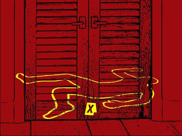 Madland-Orlando-Massacre-crDMM-06142016.jpg
