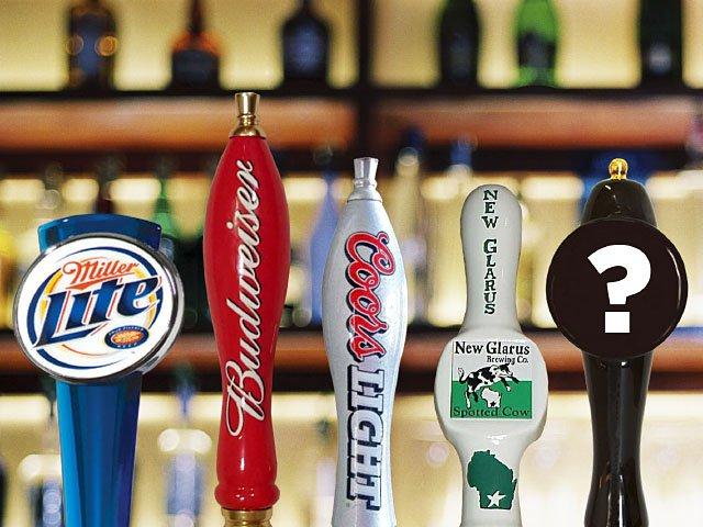 Beer-TapHandles-06142016.jpg