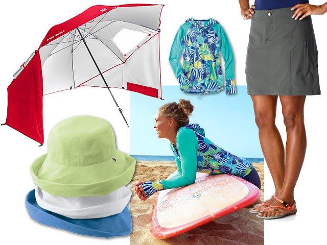 emphasis-sun-accessories-06162016.jpg