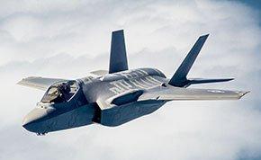 WIR-F-35A-06162016.jpg