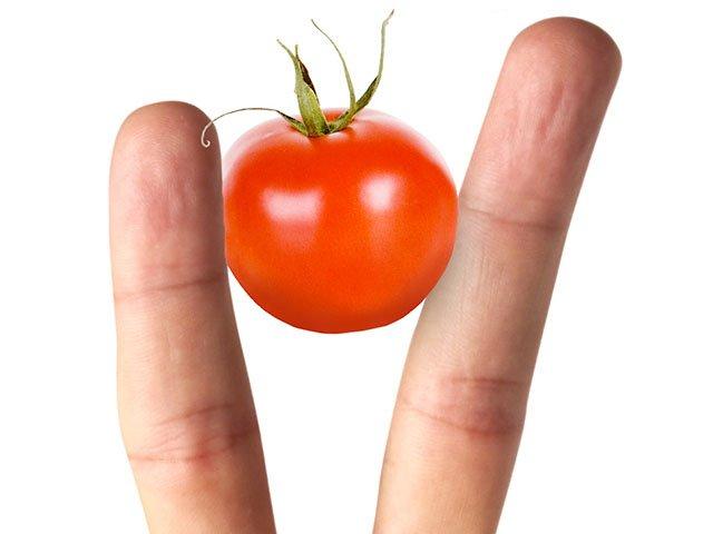 food-3-to-try-teaser-vegan-06162016.jpg