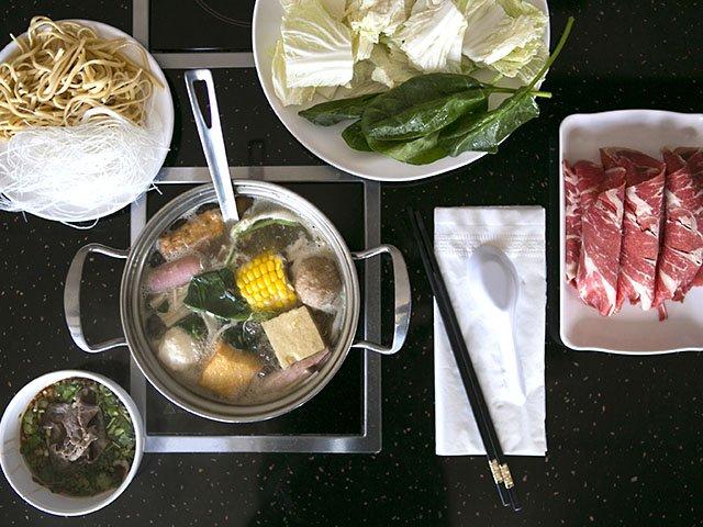 Food-Mini-Hot-Pot-crBethSkogen-06162016.jpg