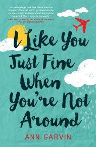 Books-I-Like-You-Just-Fine-cover-06162016.jpg