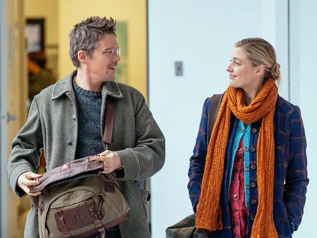 Screens-MaggiesPlan-06162016.jpg