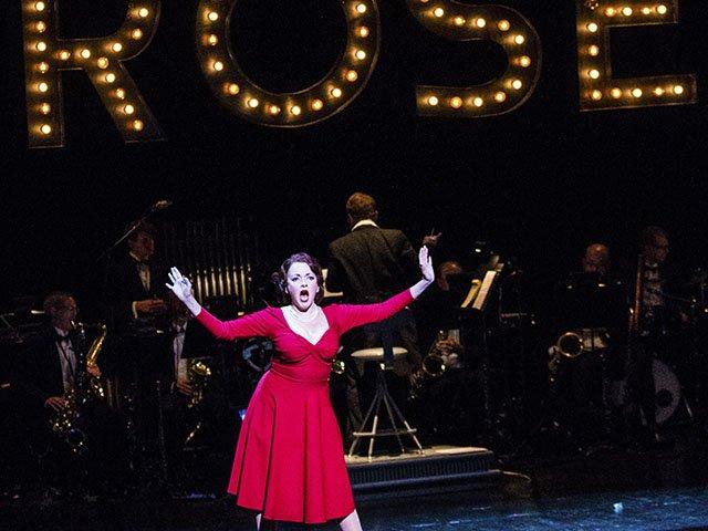 Stage-Gypsy-crKatSteinnon-06232016.jpg