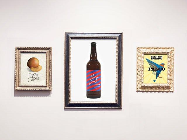 Beer-Labels-Art-06212016.jpg