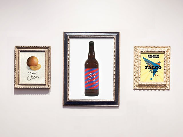 Beer-Labels-Art-06212016.jpg