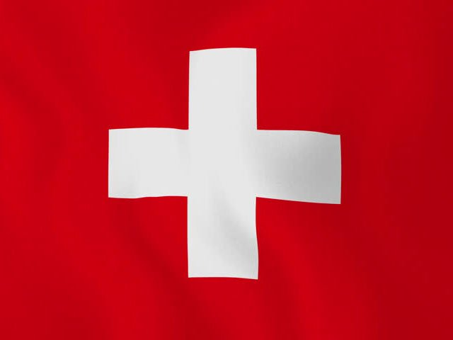 What-To-Do-Swiss-Flag-06232016.jpg
