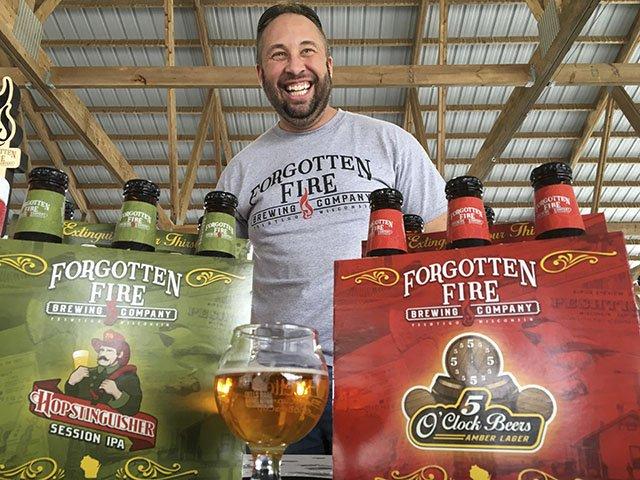 Beer-Forgotten-Fire-Joe-Callow-crRobinShepard-06232016.jpg