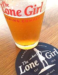 Beer-Lone-Girl-Opening-198px-crRobinShepard-06232016.jpg