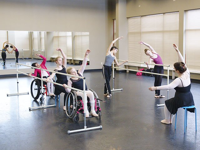 Snapshot-Sitting-Ballet-crJeffreyRBallard-06232016.jpg