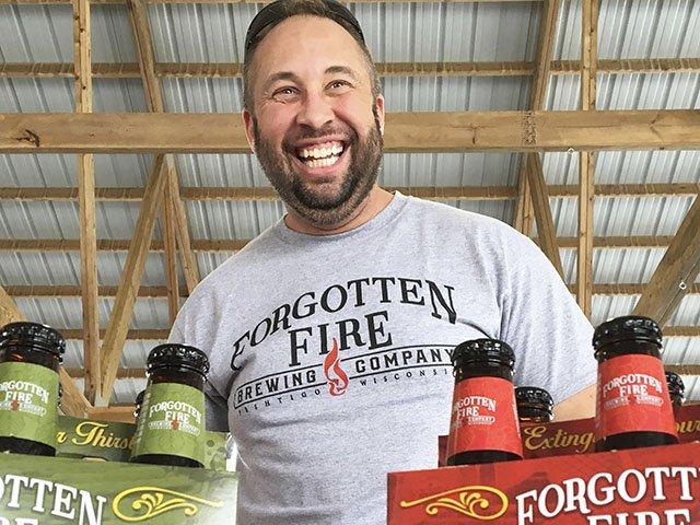 Beer-Forgotten-Fire-Joe-Callow-TEASER-crRobinShepard-06232016.jpg