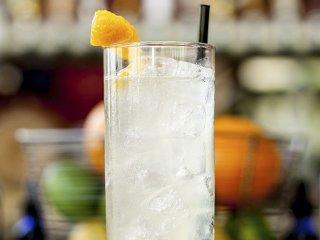 Cocktail-Graze-TEASER-crLauraZastrow-06232016.jpg