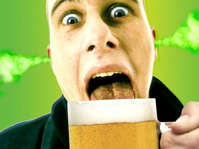 Beer-SourBeers-06282016.jpg