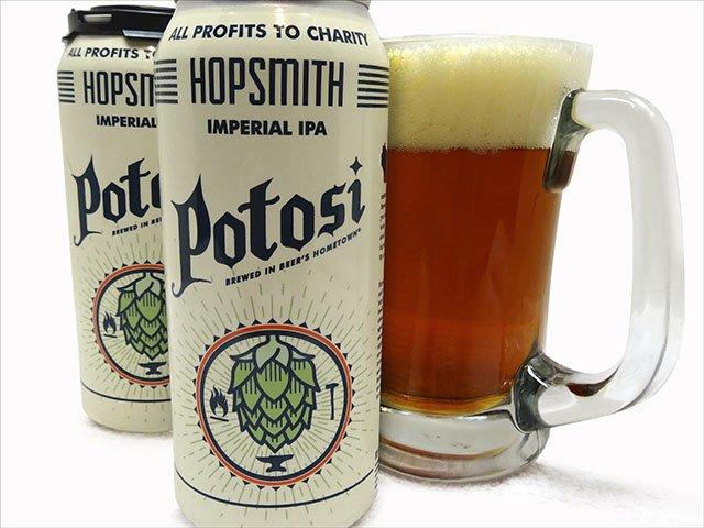 Beer-Potosi-Hop-Smith-IIPA-crRobinShepard-06302016.jpg