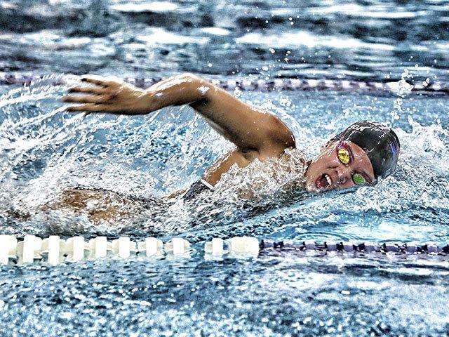 Sports-NelsonBeata-Verona-Swim-crDarrenLeePhotography-06302016.jpg