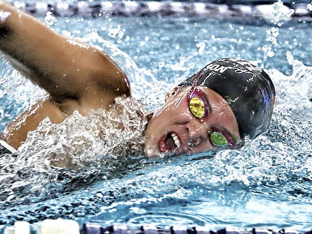 Sports-NelsonBeata-Verona-Swim-teaser-crDarrenLeePhotography-06302016.jpg