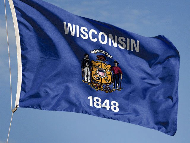 Opinion-Wisconsin-Flag-06302016.jpg