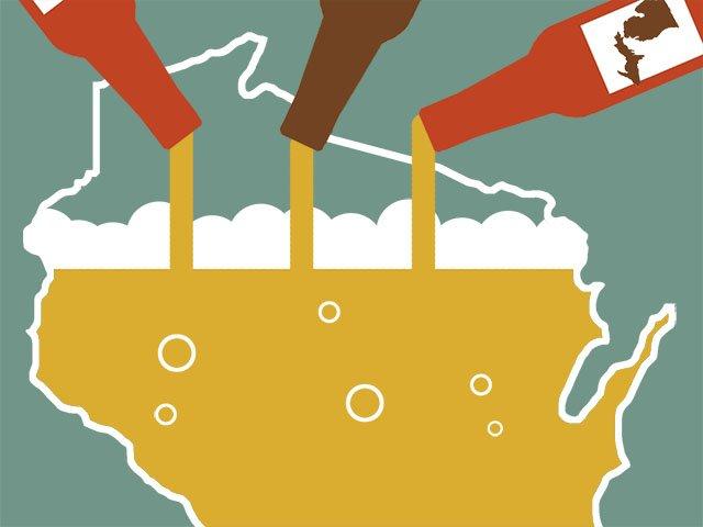 Beer-NewBeers-TEASER-crToddHubler-06302016.jpg