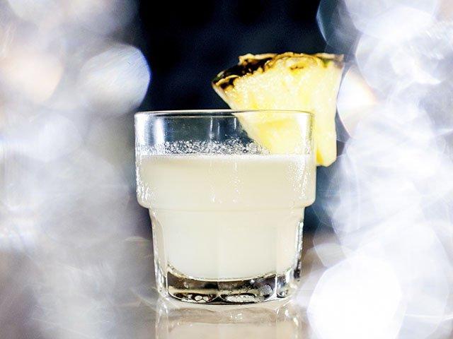 Cocktail-Lucilles-crLauraZastrow-06302016 (2).jpg