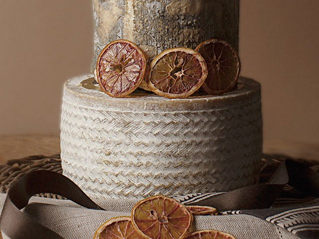 Food-Cheese-Wedding-Cakes-TEASER-crToddMaughan-0630201.jpg