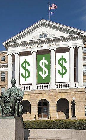 WIR-money-Bascom-Hill-aside-06302016.jpg