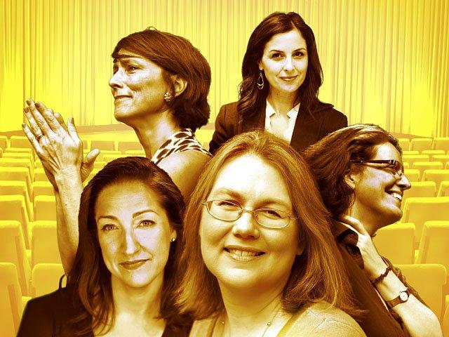 Cover-Women-Theater-06302016.jpg