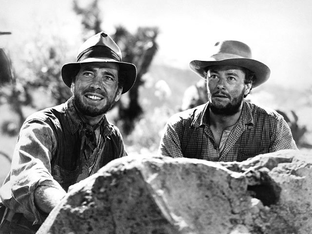 Screens-Treasure-of-the-Sierra-Madre-06302016.jpg