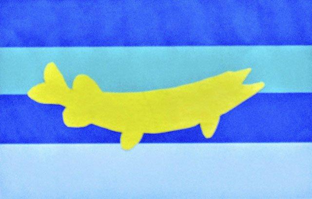 Flags-ElsaMoritz-07012016.jpg