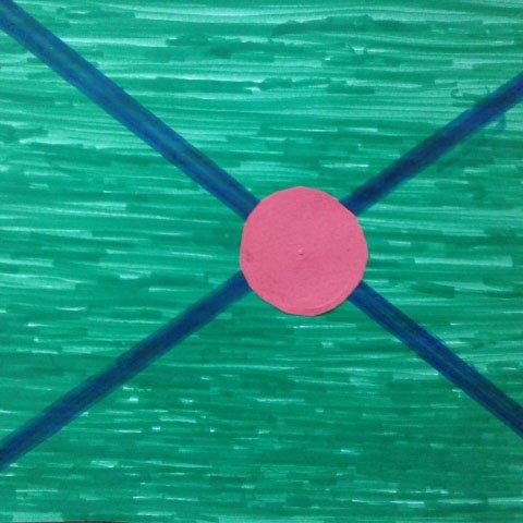 Flags-EmanuelSchwam-07012016.jpg