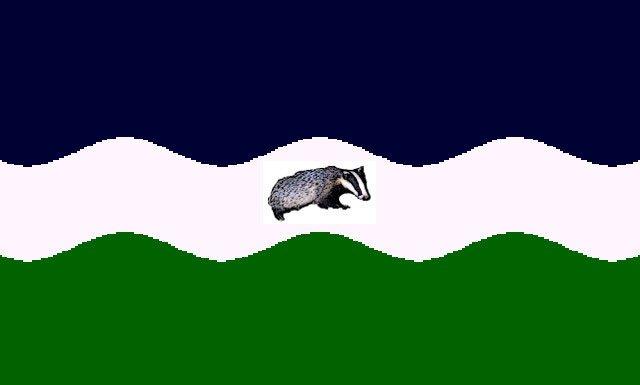 Flags-HavenMcClure-07012016.jpg