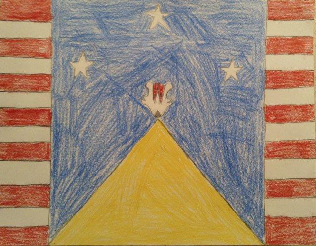 Flags-JoeKyle-07012016.jpg