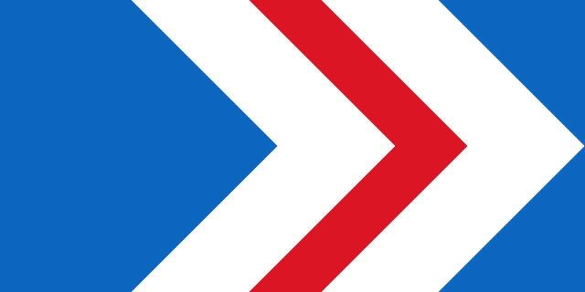 Flags-JordieBodlay-07012016.jpg