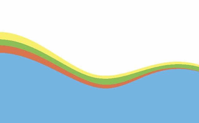 Flags-LanyonConrad-07012016.jpg