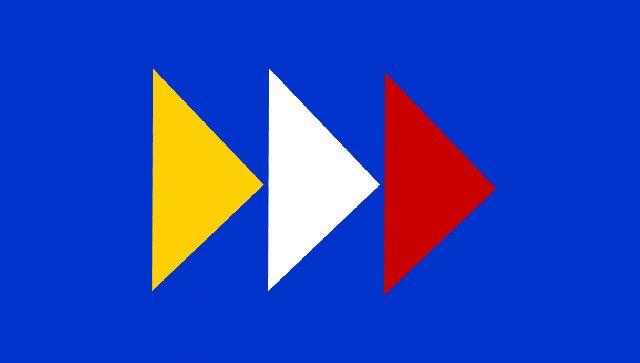 Flags-Lauren1-07012016.jpg