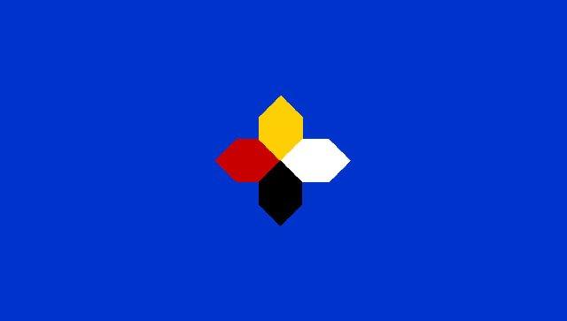 Flags-Lauren2-07012016.jpg