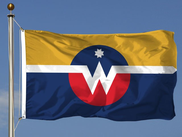 Flags-Main-07012016.jpg