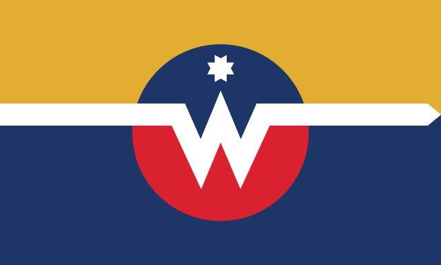 Flags-MattMcCauley1-07012016.jpg