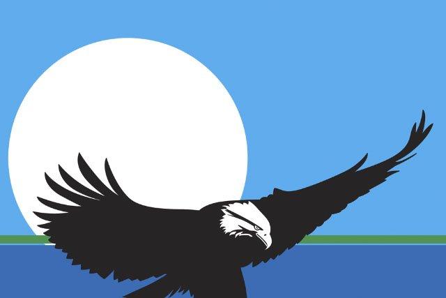 Flags-PatScullion-07012016.jpg