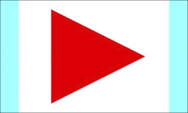 Flags-RichardSRussell2-07012016.jpg