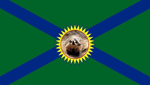 Flags-StanleyPfrang-07012016.jpg