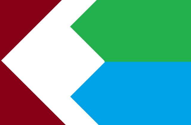 Flags-TedGlomski-07012016.jpg