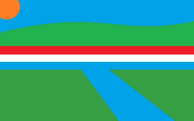 Flags-TimFauver-07012016.jpg