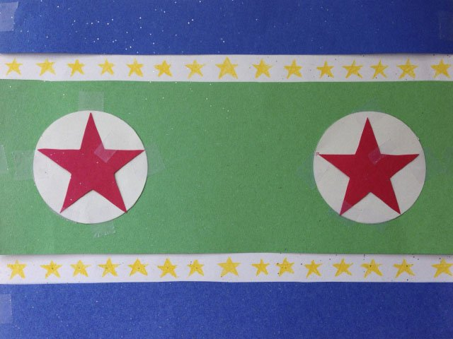 Flags-Vagaravn-07012016.jpg