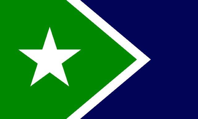 Flags-ChanceMichaels-07012016.jpg