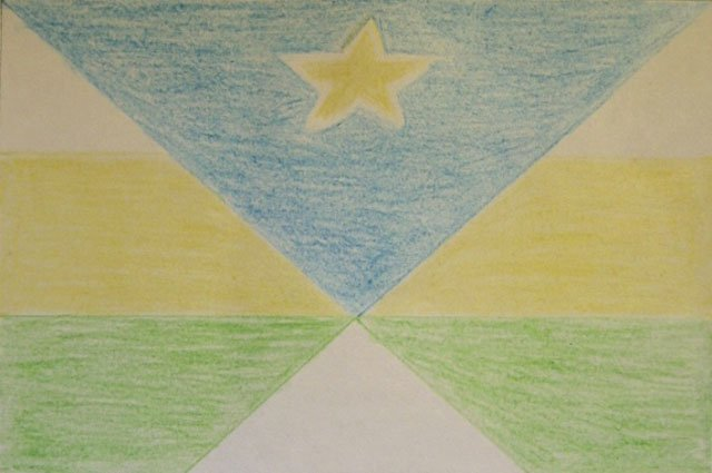 Flags-CraigLAnderson2-07012016.jpg