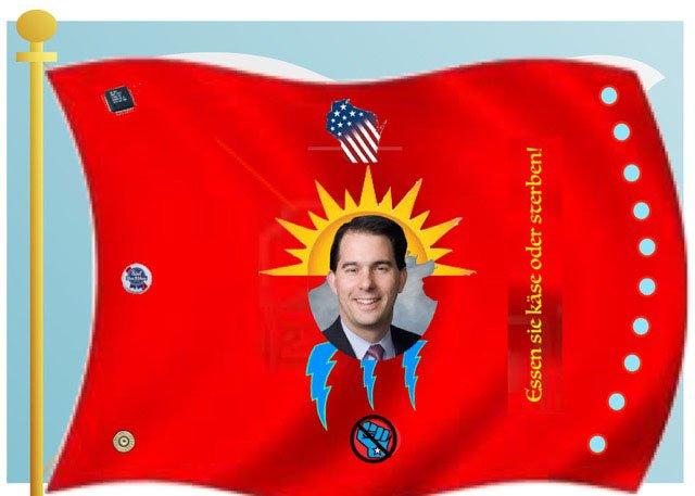 Flags-DaveBlaska-07012016.jpg