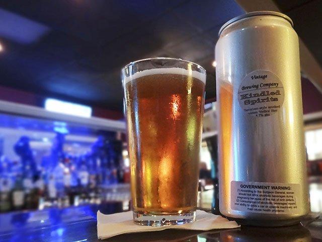 Beer-Vintage-Rauch-Helles-crRobinShepard-07072016.jpg