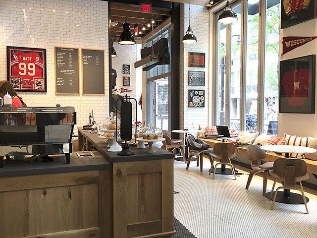 emphasis-the-coffee-shop-crLindaFalkenstein-07072016.jpg